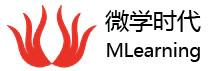 北京微学时代科技有限公司